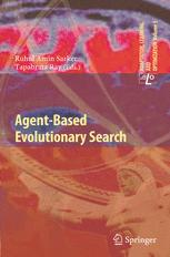 Agent-Based Evolutionary Search