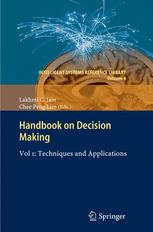 Handbook on Decision Making