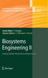 Biosystems Engineering II