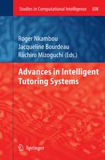 Advances in Intelligent Tutoring Systems