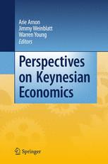 Perspectives on Keynesian Economics