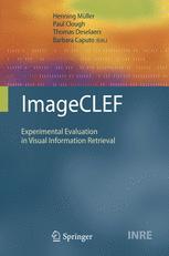 ImageCLEF