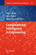 Computational Intelligence in Engineering