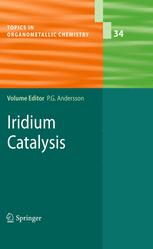 Iridium Catalysis