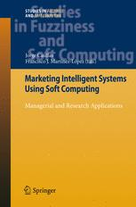 Marketing Intelligent Systems Using Soft Computing