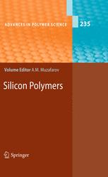 Silicon Polymers