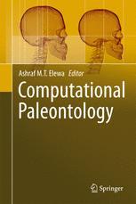 Computational Paleontology