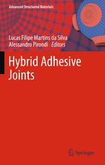Hybrid Adhesive Joints