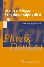 Experimentalphysik 6