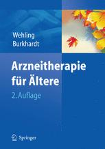 Arzneitherapie für Ältere