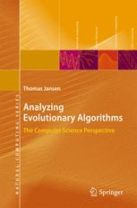 Analyzing Evolutionary Algorithms