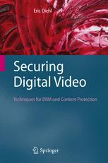 Securing Digital Video