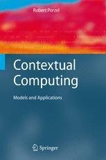 Contextual Computing