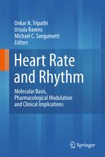 Heart Rate and Rhythm