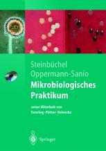 Mikrobiologisches Praktikum