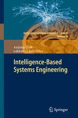 Intelligence-Based Systems Engineering