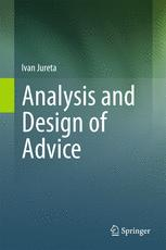 Analysis and Design of Advice