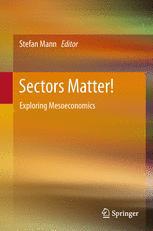 Sectors Matter!