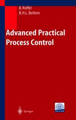 Advanced Practical Process Control