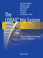 The Corail® Hip System