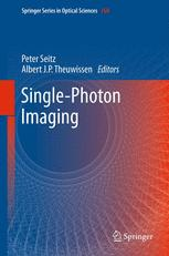 Single-Photon Imaging