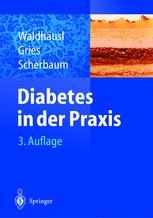 Diabetes in der Praxis