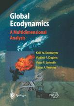 Global Ecodynamics
