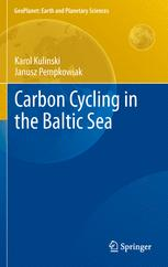 Carbon Cycling in the Baltic Sea
