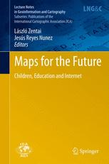 Maps for the Future
