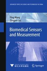 Biomedical Sensors and Measurement