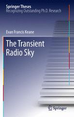 The Transient Radio Sky