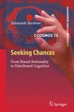 Seeking Chances