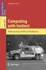 Computing with Instinct