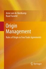 Origin Management