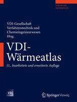 VDI-Wärmeatlas