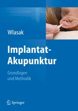 Implantat-Akupunktur