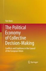 The Political Economy of Collective Decision-Making