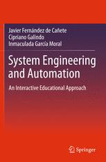 System Engineering and Automation