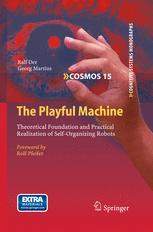 The Playful Machine