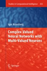 Complex-Valued Neural Networks with Multi-Valued Neurons