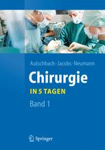 Chirurgie in 5 Tagen
