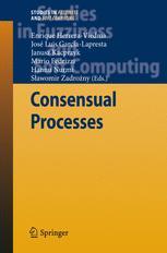 Consensual Processes