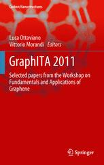 GraphITA 2011