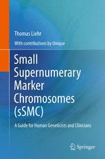 Small Supernumerary Marker Chromosomes (sSMC)