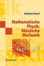 Mathematische Physik: Klassische Mechanik