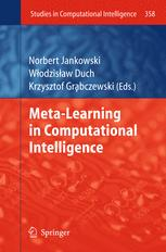 Meta-Learning in Computational Intelligence