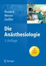 Die Anästhesiologie