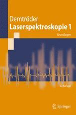 Laserspektroskopie 1
