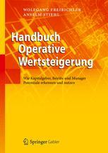 Praxishandbuch Operative Wertsteigerung