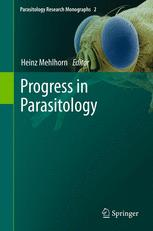 Progress in Parasitology